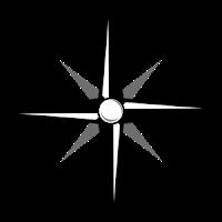Gambar 8 Arah Mata Angin Dan Kompas Freewaremini Kompas Gambar Gambar Pengantin