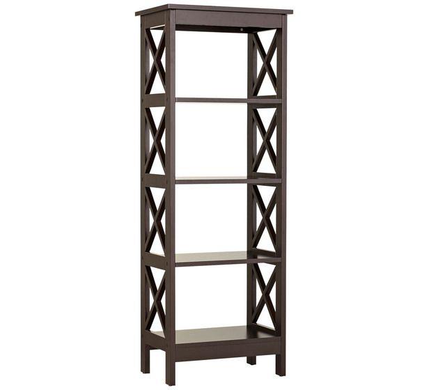 fantastic furniture 45 cm width   69 white or brown. fantastic furniture 45 cm width   69 white or brown   bookshelves