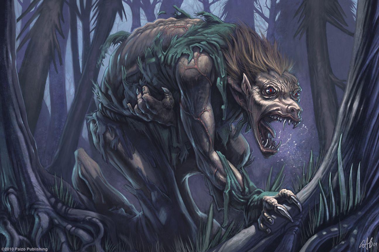 pics-nude-female-werwolves