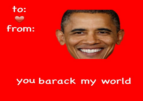 39 Absolutely Perfect Comic Sans Valentines Day Cards – Late Valentine Cards