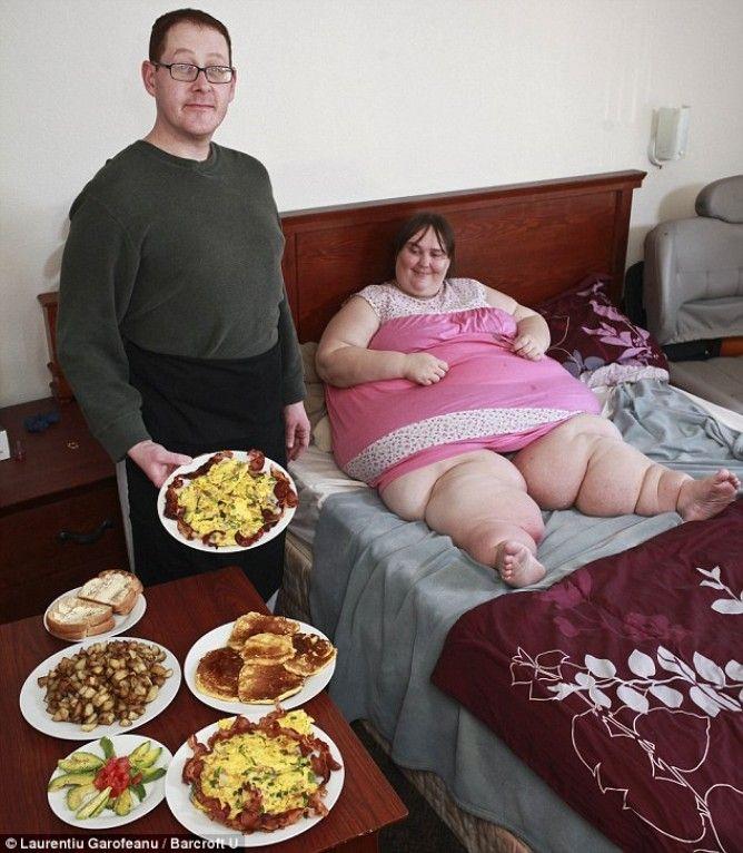 Wife multiple creampies