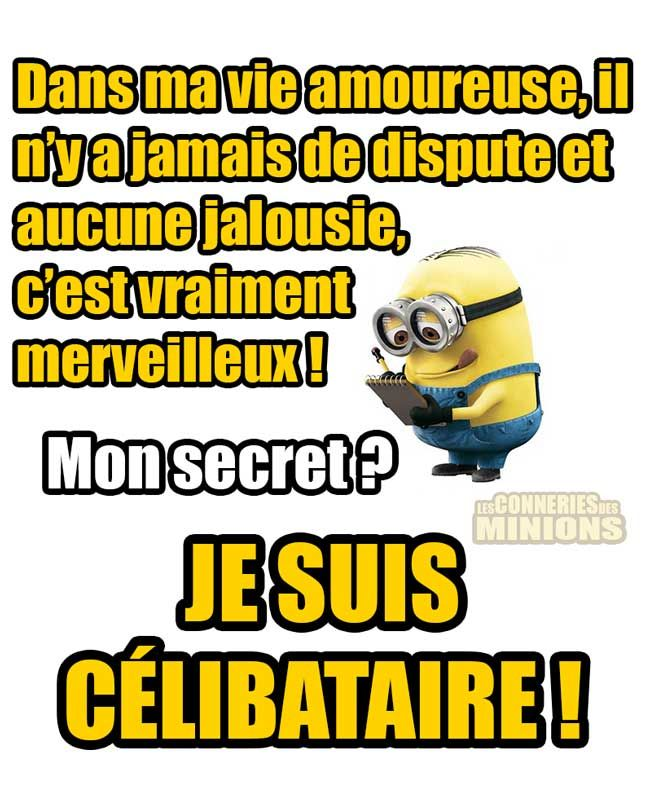 Couple Humour Funny Quotes Humor Et Funny