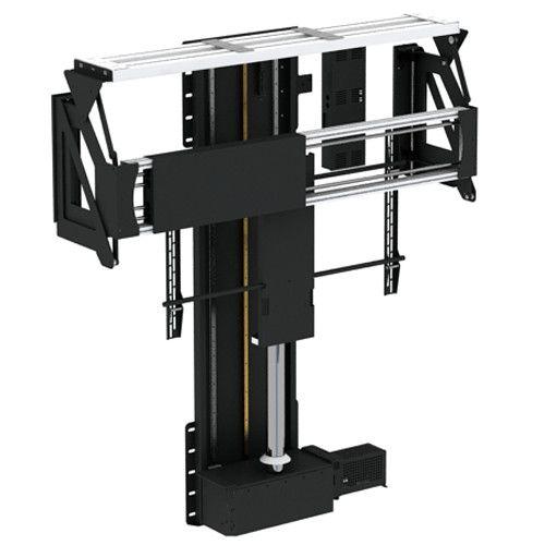 PLF - In Floor TV Lift