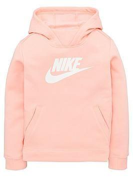 Hoodie girl, Trendy hoodies, Nike outfits