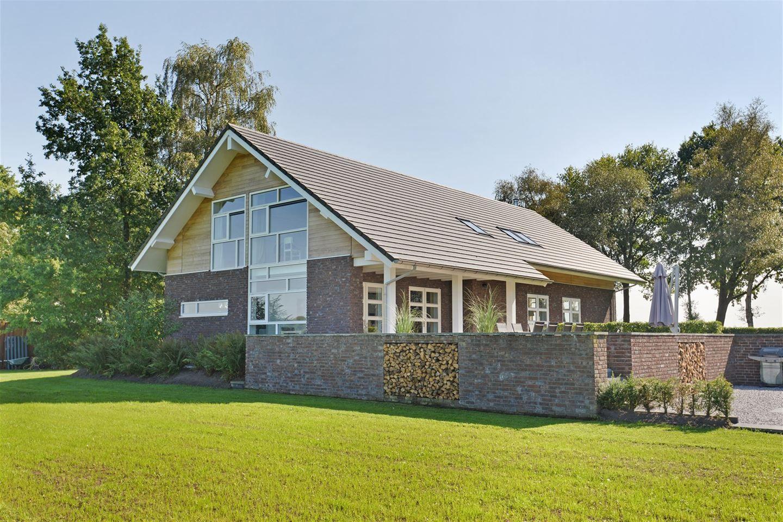 Huis te koop: Witte Menweg 8 A 7917 TK Geesbrug [funda]