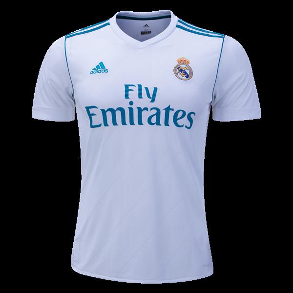 a1149c1019b real madrid 15 dani carvajal white home mens adults 2016 2017 club ...