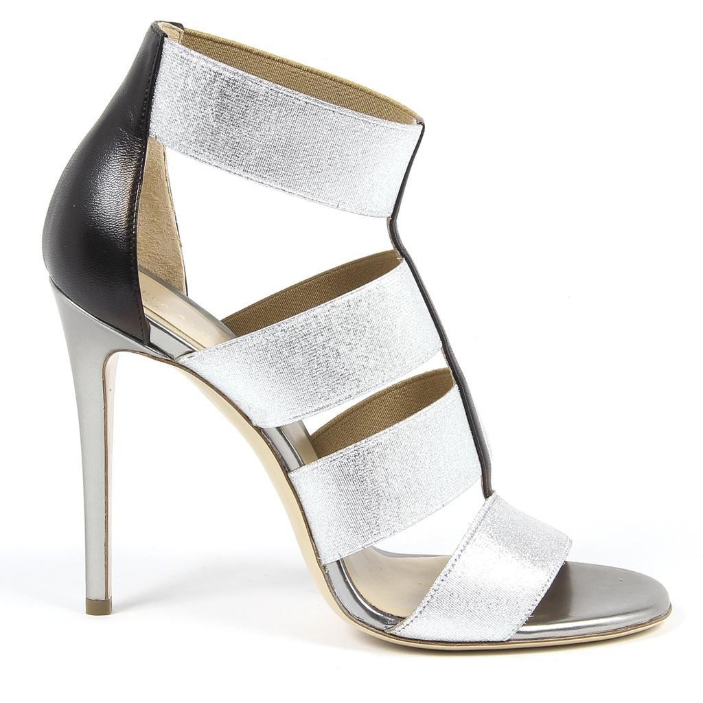 8b6ceaea69203 Womens Sandal Grey Atlanta - 592853 - dreamhome31312.com