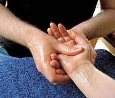 How massage can help Carpal Tunnel Syndrome!