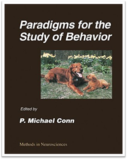 Methods in Neurosciences Vol.14 Paradigms for the Study of Behavior | Sách Việt…