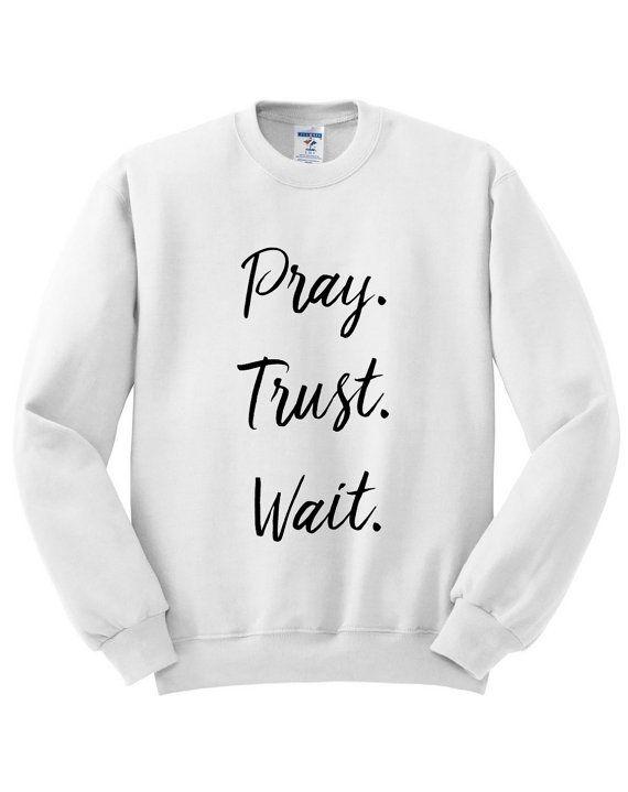 Pin On Cute Christian Shirts
