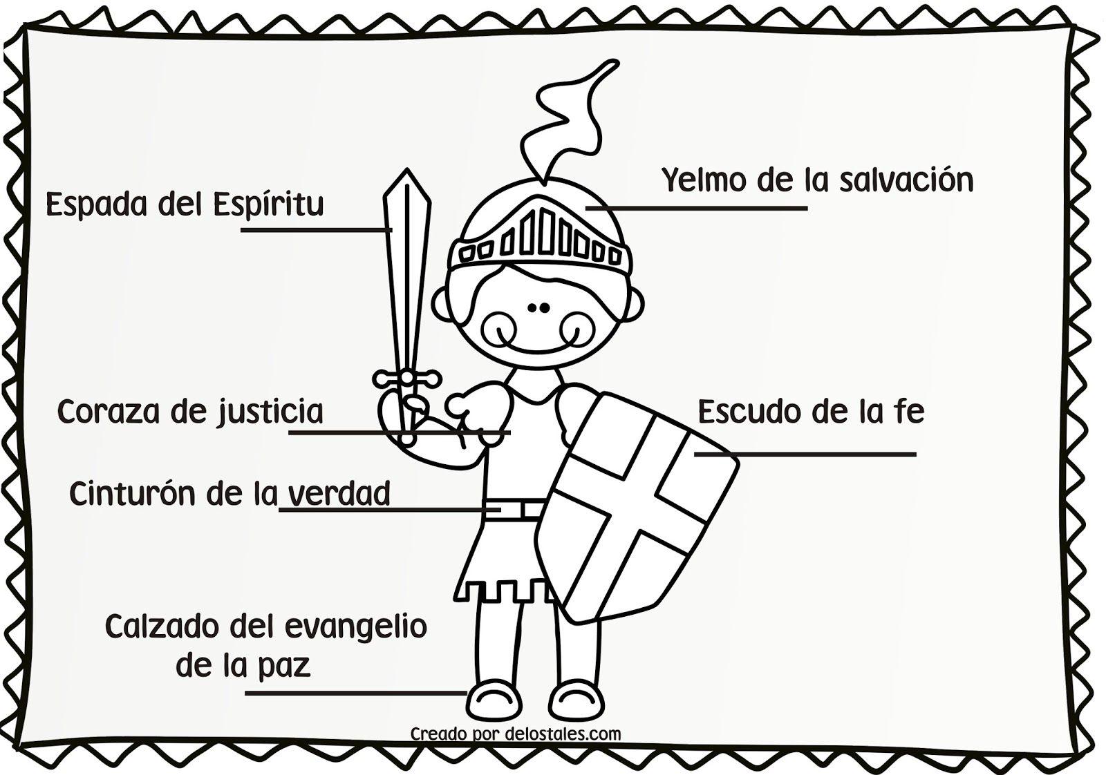 Semana 43 Vestidos Para Vivir De Los Tales Lecciones Para Ninos Cristianos Clase Dominical Para Ninos Lecciones Biblicas Para Ninos