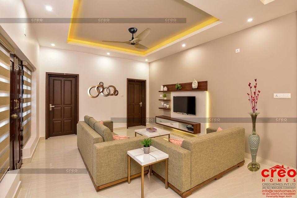 Best Interior Designers In Cochin Being Best Architectural Designers In Kerala In 2020 Best Interior Residential Architecture Apartment Residential Architecture Plan