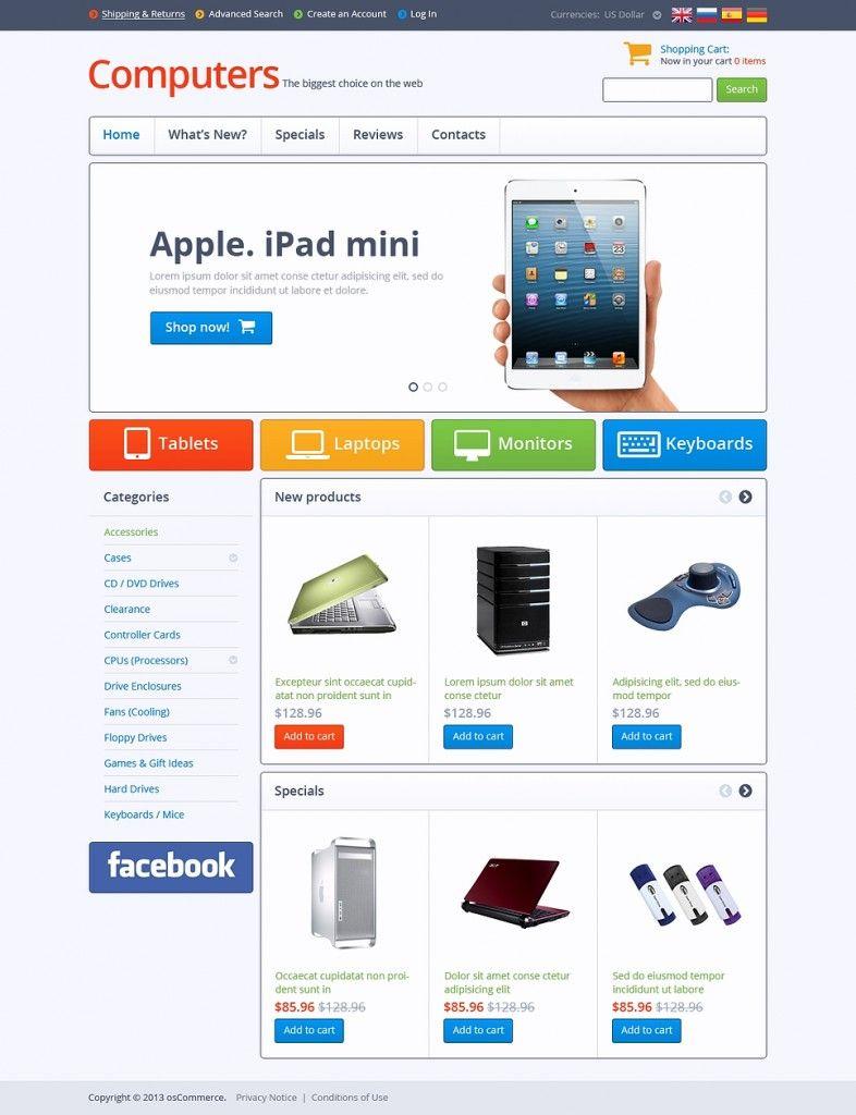 Ghim Của Yuno Huỳnh Tren Lam Web Lam Website Gia Rẻ May Tinh Bảng May Tinh Website