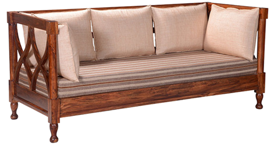 Armelo Three Seater Sofa Png Modern Living Room Indian Living Room Design Three Seater Sofa