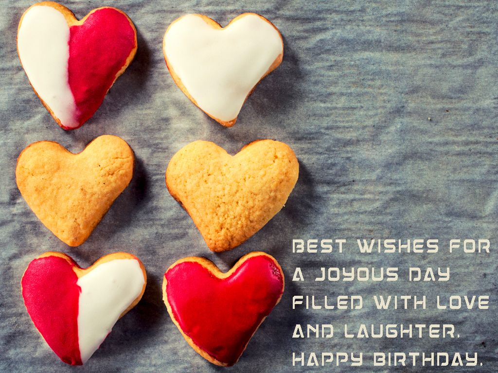 World Best Birthday Wishes For Friends Birthday Quotes Pinterest