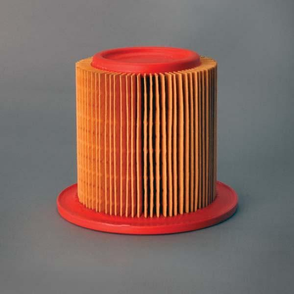 Donaldson Air Filter P606078 Air Filter Filters Ford