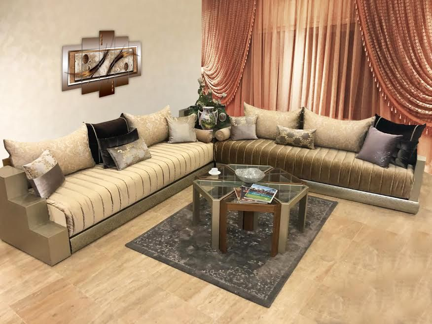 Account Suspended Moroccan Living Room Dream House Decor Home Decor