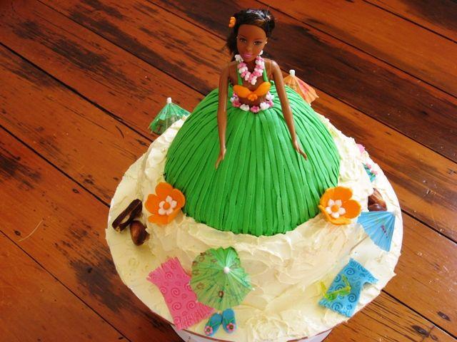 Birthday Cakes Dubai ~ Hawaii cake most cakes available in cakes