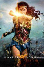 wonder woman full movie subtitle indonesia