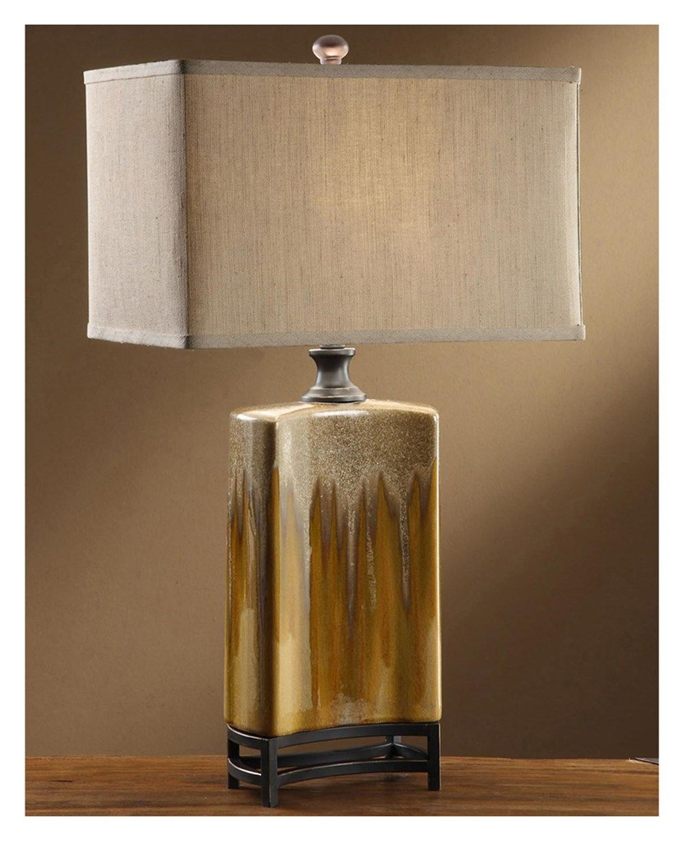 Crestview collection for the home pinterest crestview collection coaston table lamp x x geotapseo Gallery
