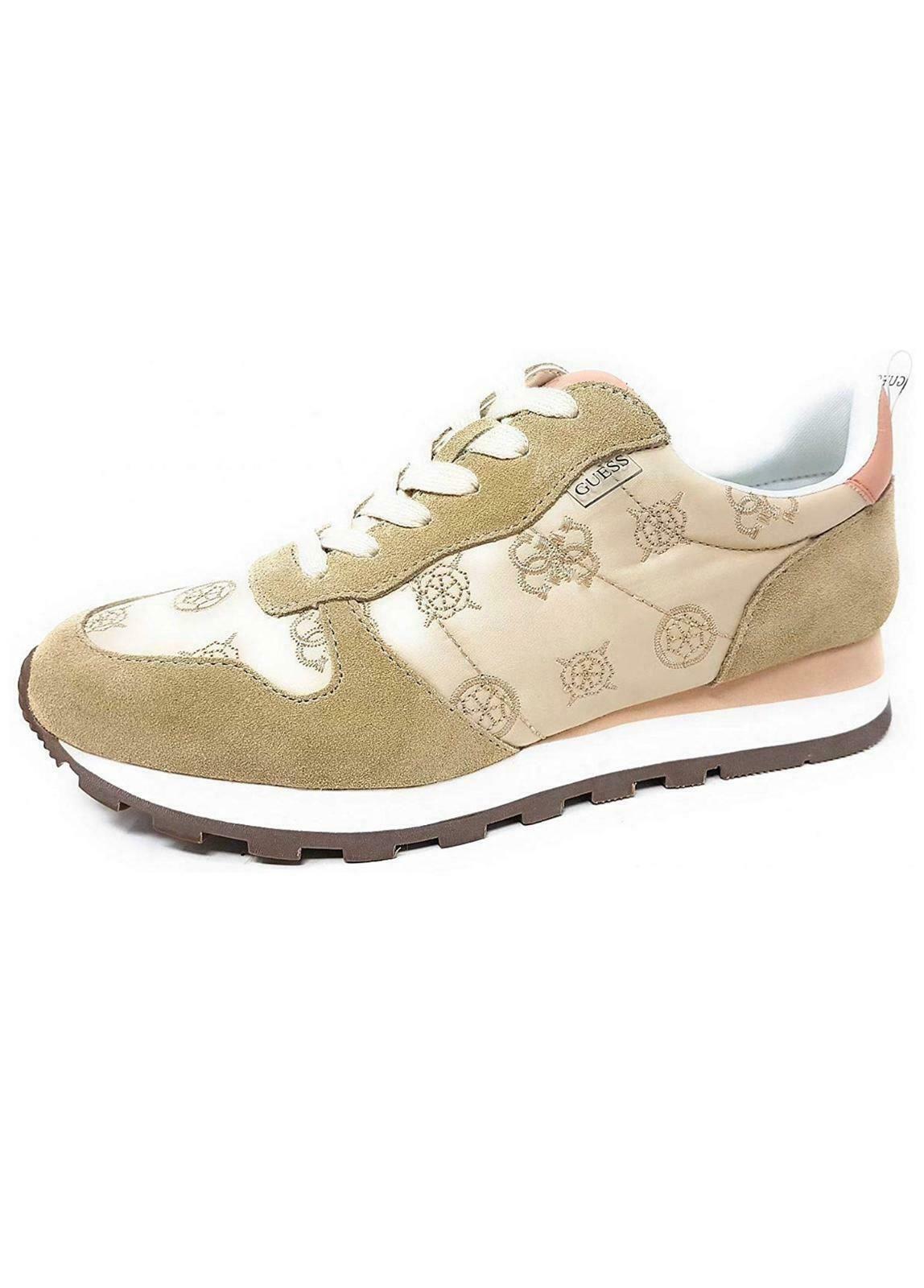 puma scarpe donna panna
