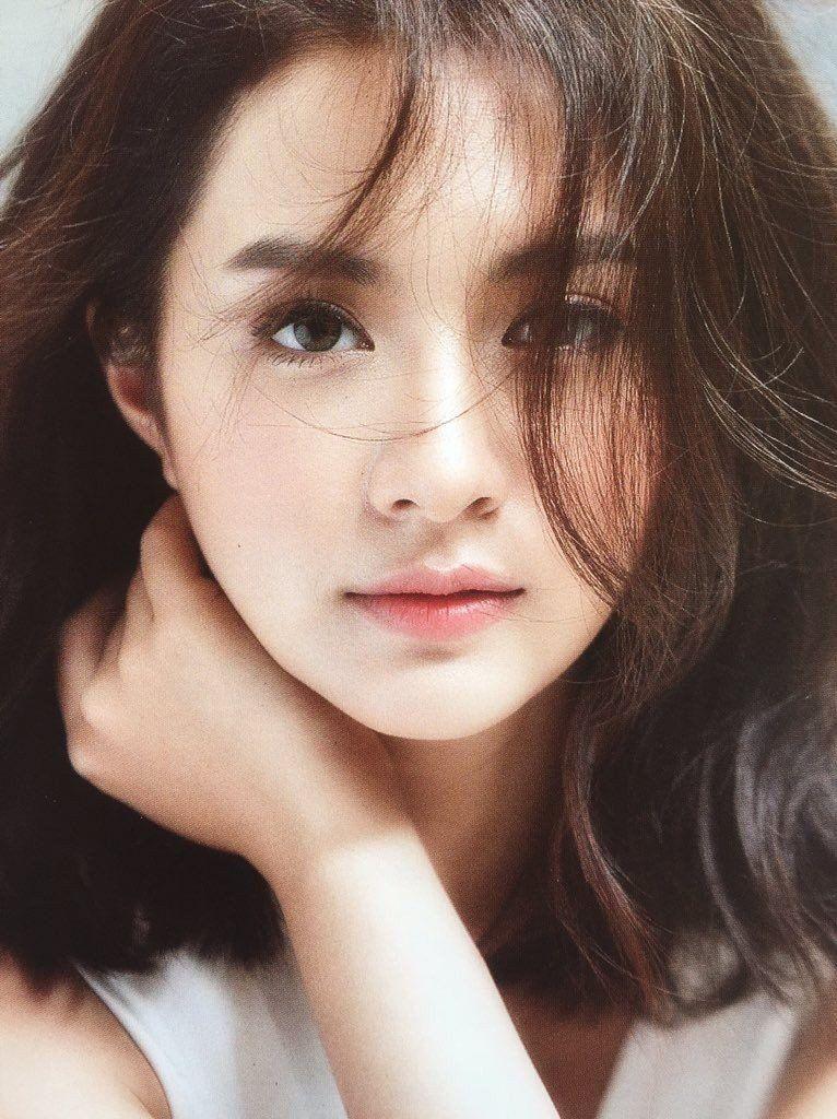 Download Beautiful Japanese Girls Wallpapers Desktop
