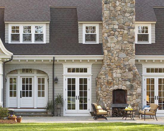 fireplace design. beautiful ideas. Home Design Ideas