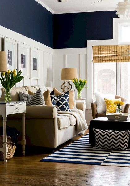 latest colour trends for living rooms 2021 in 2020 comfy on paint colors for 2021 living room id=72658