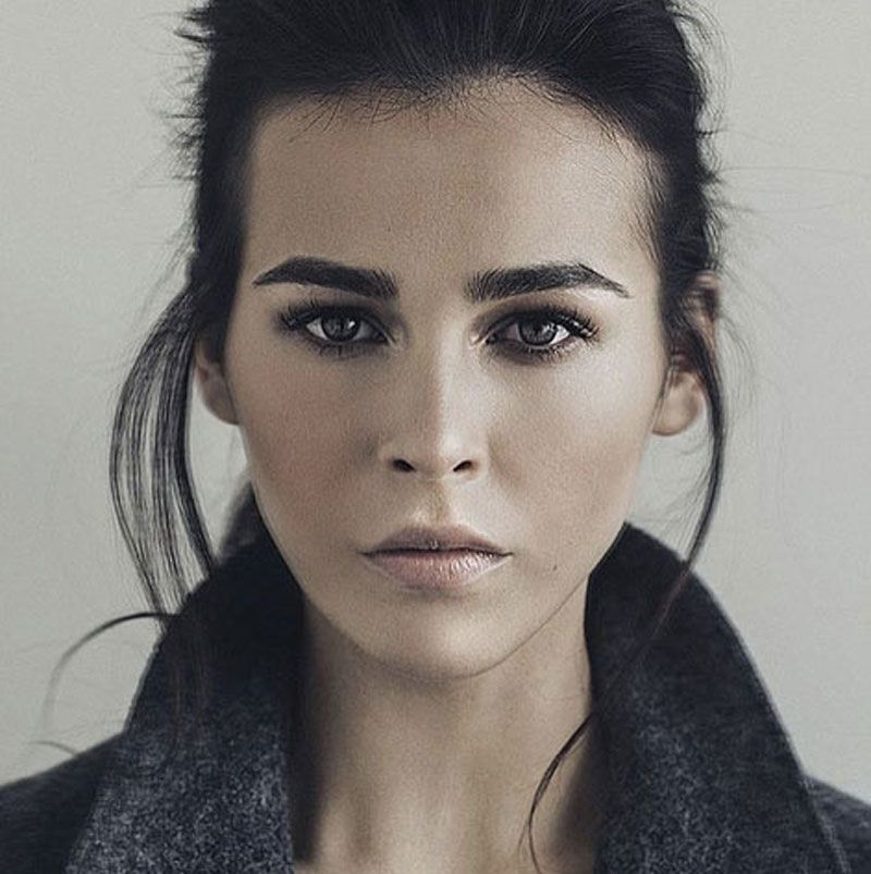 Female models for hire in ontario canada scene queen