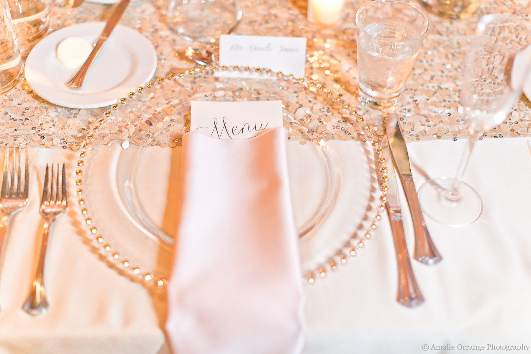 38++ Wedding charger plate rentals ideas in 2021
