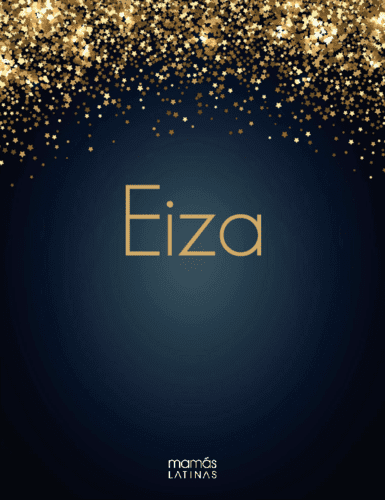 40 Gorgeous Baby Names For Girls Inspired By Latina Celebrities Baby Girl Names Baby Names Girl Names