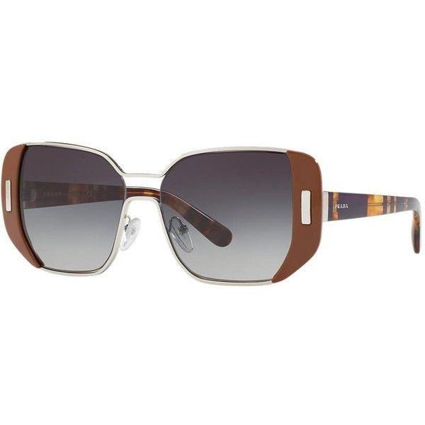 Sonnenbrille (pr 59ss) Payés tSVb4hZYq