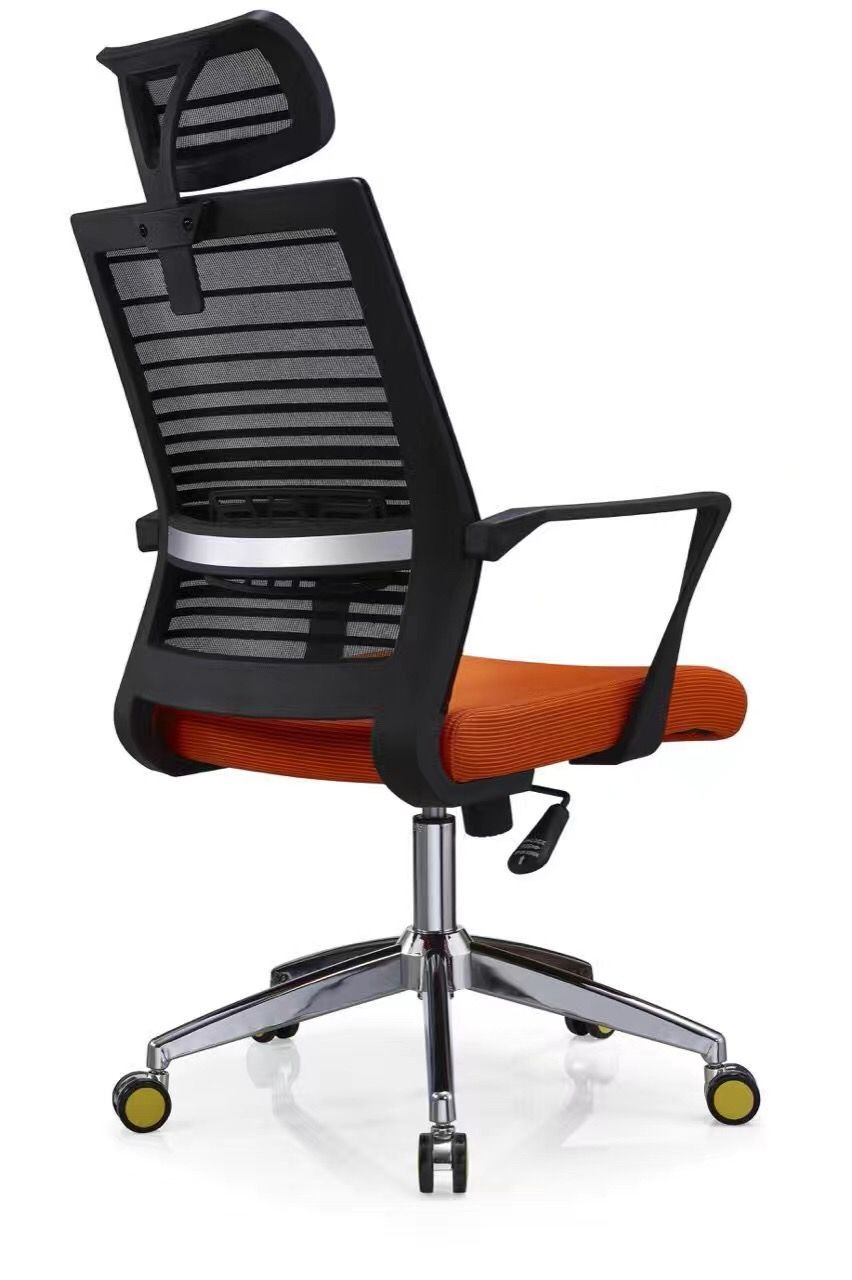 Xenium Swivel Chair Design Inspiration China Supplier Lift Ergonomic Mesh Office Chai Latest With Competitive Price
