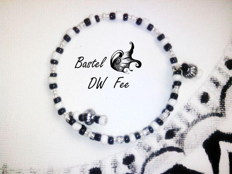 Sumizu Teil-Armband *such mich zusammen* von Bastel-DW-Fee auf DaWanda.com . Hippie, Bohemin, Boho Ethno, Goa Style. Stell dir dein Bracelet selbst zusammen.
