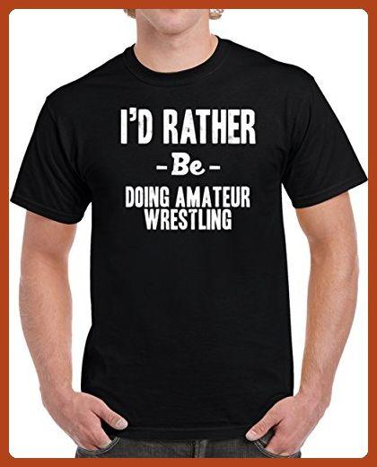 Amateur wrestling links