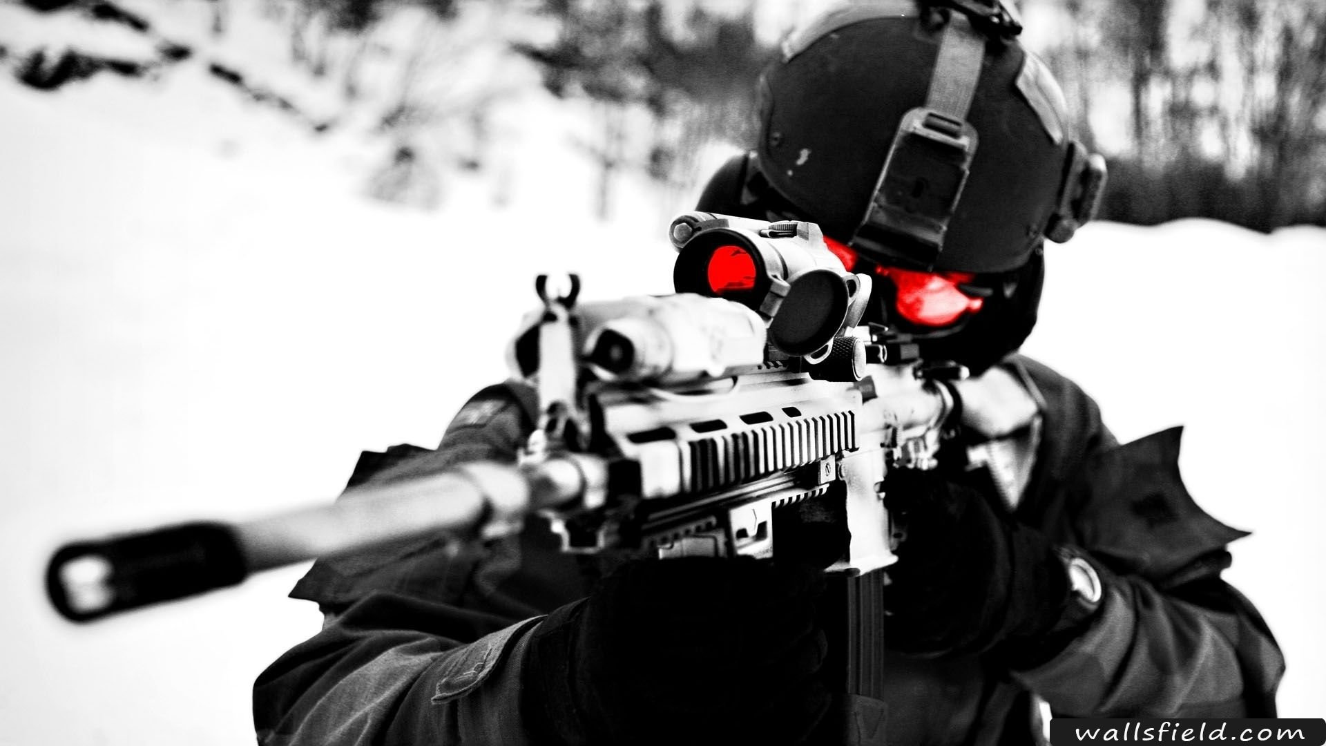 You can view download and comment on sniper free hd wallpapers for hd wallpaper voltagebd Choice Image