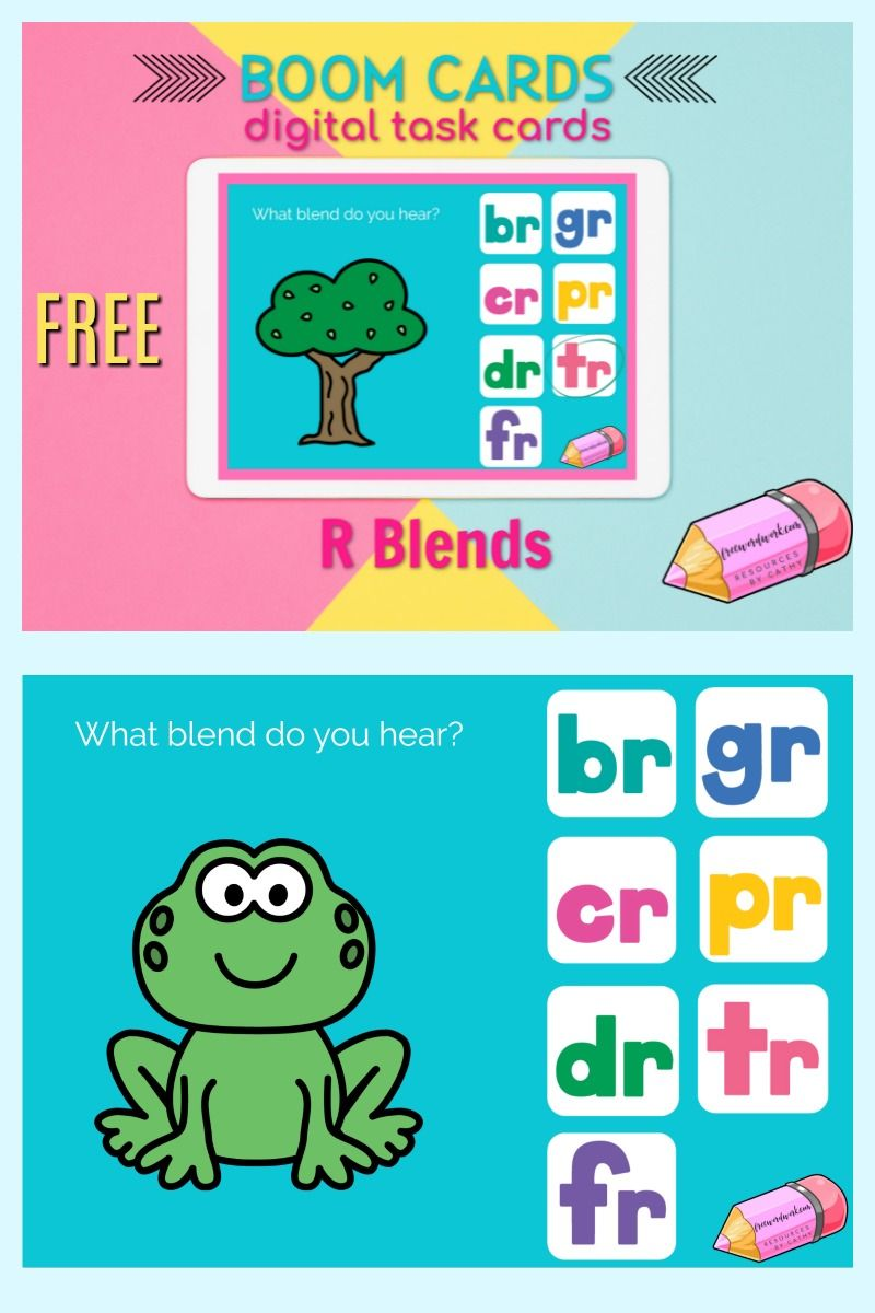 10+ Phonics games online for free mode