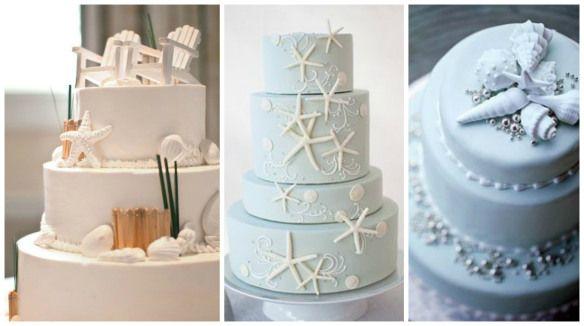 wedding-cake-ideas http://wp.me/p2ILTK-AN #TheSummerTrilogyIta