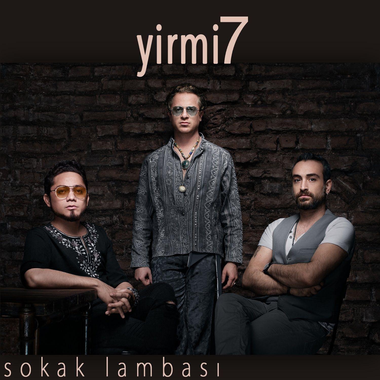 Yirmi7 Sokak Lambasi Official Video Sarkilar Sarki Sozleri Muzik