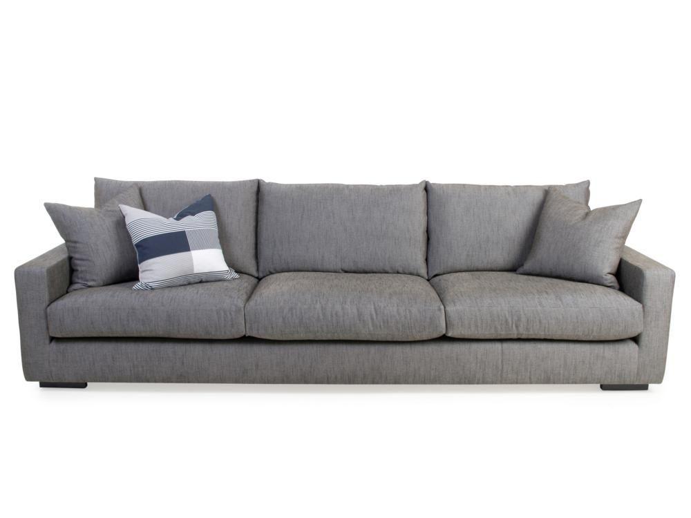 Beau Sofas. Boston. D554F756_1517_8A12_D9BC04751CF440E6. Voyager Furniture.