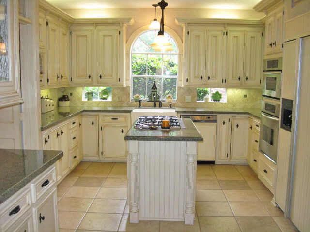 lights above cabinets | Kitchen, Dream kitchen, Above cabinets