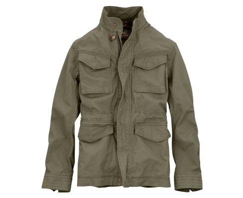 locutor diferencia muerte  Men's Earthkeepers® Abington Field Coat | Mens jackets, Field coat, Casual  coat