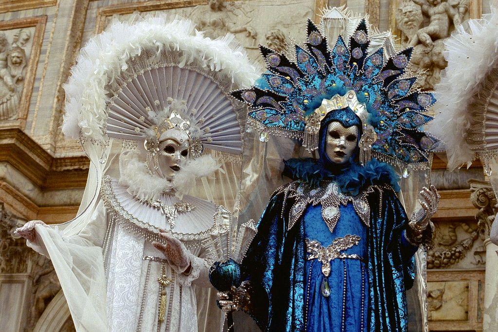 venedig-karneval 85