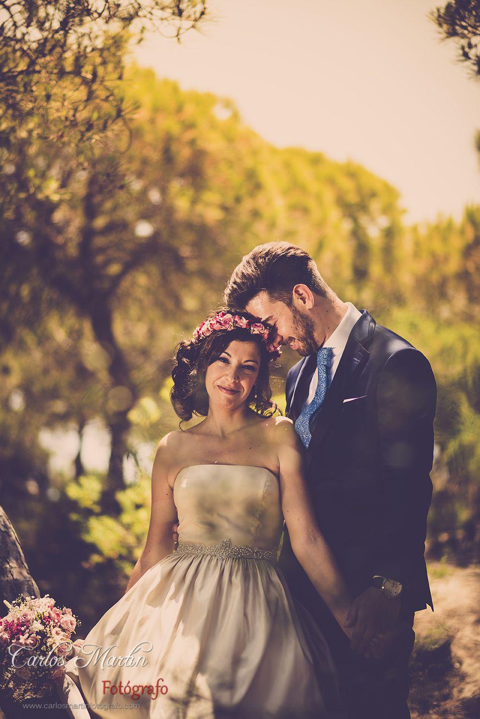 Boda Ana & Víctor | Carlos Martín Fotógrafo | Fotografos de Bodas en Huelva | Fotografos en Huelva | Fotografia de Boda