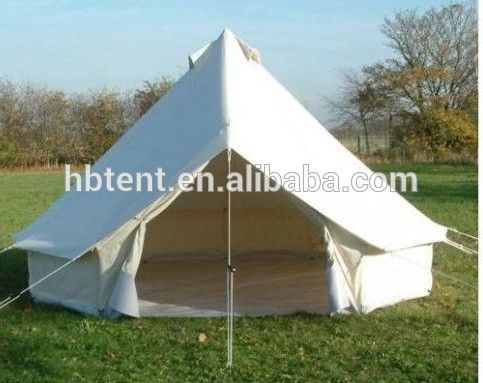 Charmant Image Result For Outdoor Teepee Tents