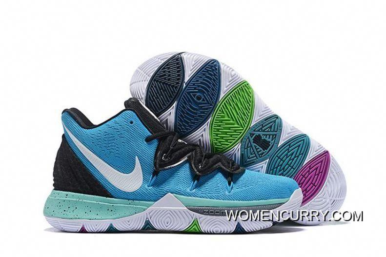 24++ Nike boys basketball shoes ideas info
