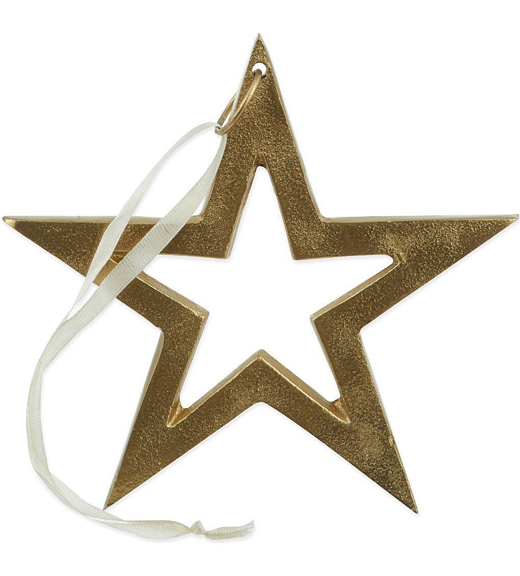 Star decoration | Selfridges.com