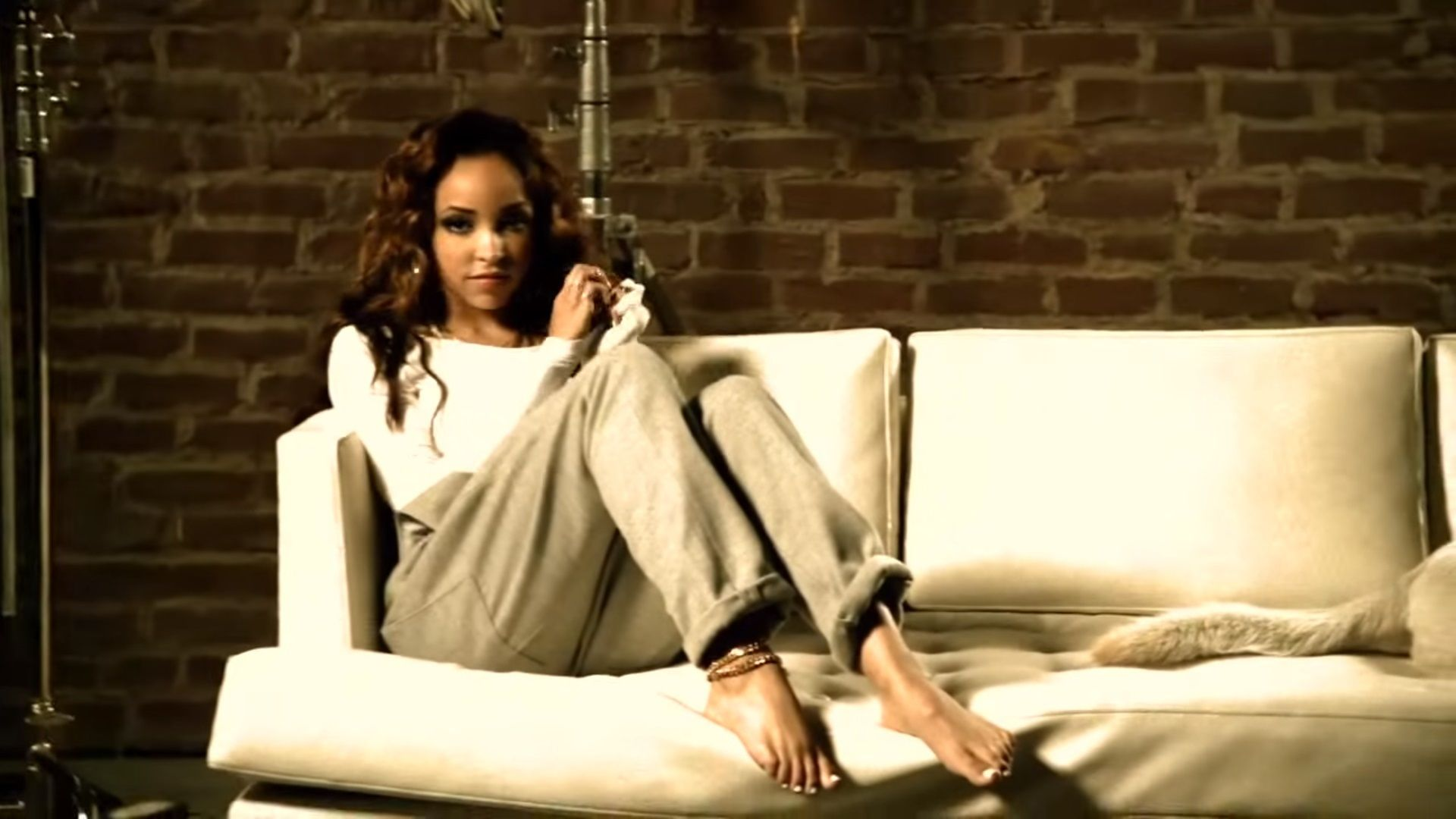 Feet Tinashe naked (63 foto and video), Pussy, Hot, Selfie, butt 2006