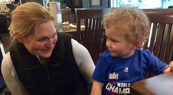 Ann Amp Robert H Lurie Children 39 S Hospital Of Chicago Pediatric Medicine Healthcare Quality