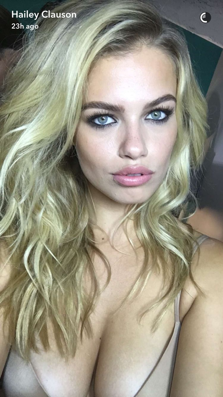 Instagram Hailey Clauson naked (62 photos), Pussy, Cleavage, Instagram, braless 2020